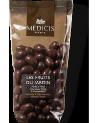Fruits du Jardin Poire 250g