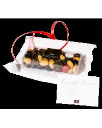Colis-Cadeau N°1 Fête des...